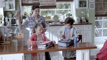 Nestle TV Spot, 'El equilibrio' [Spanish]