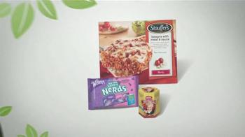 Nestle TV Spot, 'El equilibrio' [Spanish] - Thumbnail 9