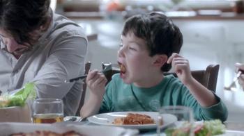 Nestle TV Spot, 'El equilibrio' [Spanish] - Thumbnail 3