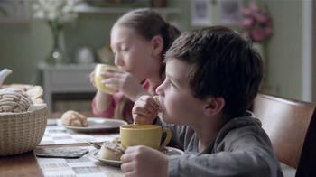 Nestle TV Spot, 'El equilibrio' [Spanish] - Thumbnail 6