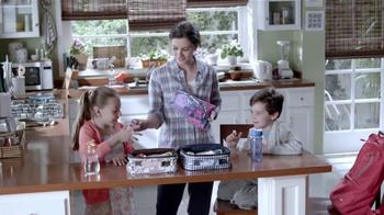 Nestle TV Spot, 'El equilibrio' [Spanish] - Thumbnail 7
