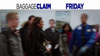 Baggage Claim - Alternate Trailer 11