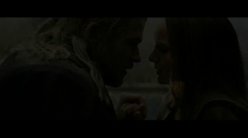Thor: The Dark World - Thumbnail 6