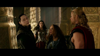 Thor: The Dark World - Thumbnail 4