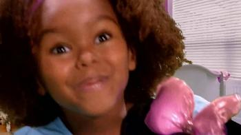 Disney Tickled Pink Minnie TV Spot - Thumbnail 3