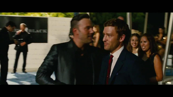 Runner, Runner - Alternate Trailer 8