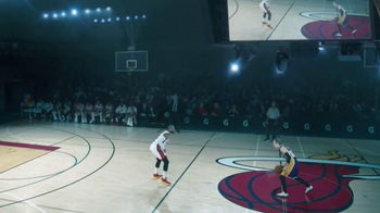 Gatorade TV Spot, 'What Would You Do?' Featuring Dwyane Wade - Thumbnail 3