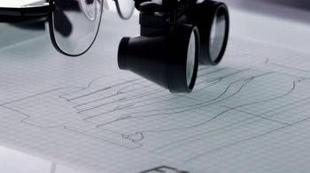 LG G4 TV Spot, 'Revolutionary Idea' - Thumbnail 1