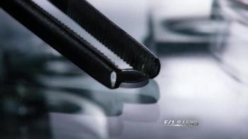 LG G4 TV Spot, 'Revolutionary Idea' - Thumbnail 3