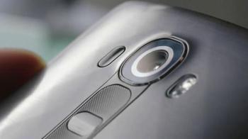 LG G4 TV Spot, 'Revolutionary Idea' - Thumbnail 7