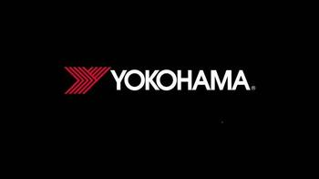 Yokohama Summer Joyride 2015 TV Spot, 'I am' - Thumbnail 9