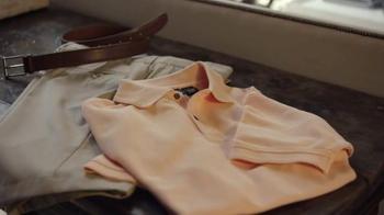 JoS. A. Bank Wardrobe Refresh Sale TV Spot, 'Stay Cool' - Thumbnail 2