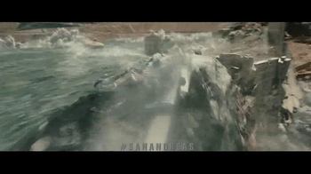 San Andreas - Alternate Trailer 40