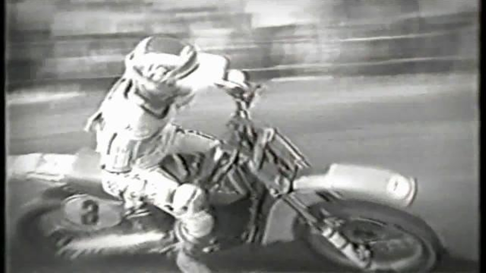 Lucas Oil TV Commercial, 'Demand the Best' Featuring Troy Lee