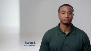 USAA TV Spot, 'Car Buying Service' - Thumbnail 7