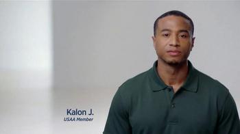 USAA TV Spot, 'Car Buying Service' - Thumbnail 8