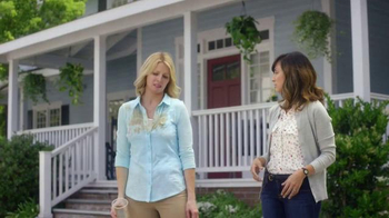 Lowe's TV Spot, 'Stains' - Thumbnail 7