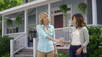 Lowe's TV Spot, 'Stains' - Thumbnail 8