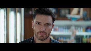 Miller Lite TV Spot, 'Rivals' [Spanish]