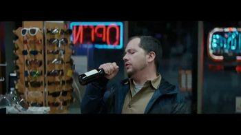 Miller Lite TV Spot, 'Karaoke'