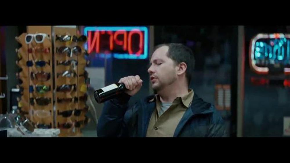 Miller lite tv commercial karaoke ispot aloadofball Gallery