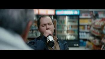 Miller Lite TV Spot, 'Karaoke' - Thumbnail 4