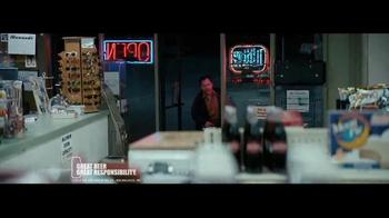 Miller Lite TV Spot, 'Karaoke' - Thumbnail 9