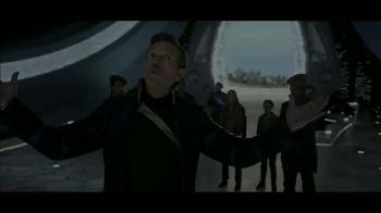 Tomorrowland - Alternate Trailer 68