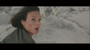 San Andreas - Alternate Trailer 45