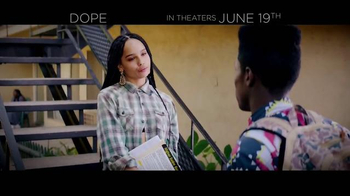 Dope - Alternate Trailer 6