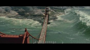 San Andreas - Alternate Trailer 46