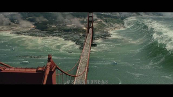 San Andreas - Alternate Trailer 46