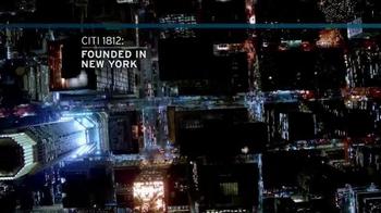 Citi TV Spot, 'History' - Thumbnail 2