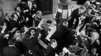 Citi TV Spot, 'History' - Thumbnail 3