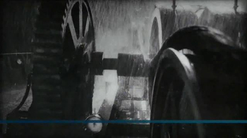 Citi TV Spot, 'History' - Thumbnail 4
