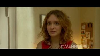 Me and Earl and the Dying Girl - Alternate Trailer 1