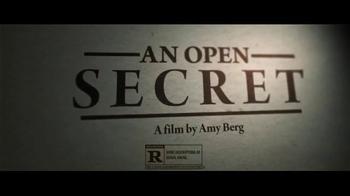 An Open Secret - Thumbnail 9