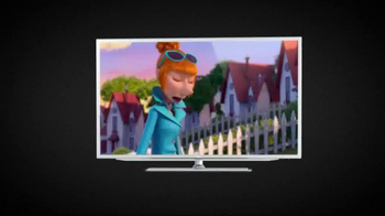 XFINITY X1 Double Play TV Spot, 'Like Never Before' - Thumbnail 1