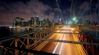Trade Benefits America TV Spot, 'America Needs to Lead' - Thumbnail 2