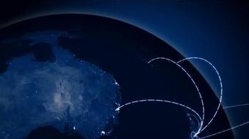 Trade Benefits America TV Spot, 'America Needs to Lead' - Thumbnail 4