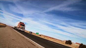 Trade Benefits America TV Spot, 'America Needs to Lead' - Thumbnail 8