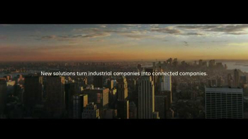 General Electric TV Spot, 'Time Upon a Once: Connected' - Thumbnail 10