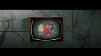 General Electric TV Spot, 'Time Upon a Once: Connected' - Thumbnail 3