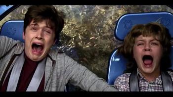 Jurassic World - Alternate Trailer 16