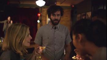Taco Bell Grilled Stuft Nacho TV Spot, 'Sharing Sucks' - Thumbnail 2