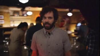 Taco Bell Grilled Stuft Nacho TV Spot, 'Sharing Sucks' - Thumbnail 3