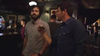 Taco Bell Grilled Stuft Nacho TV Spot, 'Sharing Sucks' - Thumbnail 5
