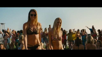 Entourage - Alternate Trailer 24