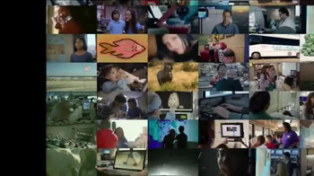 Microsoft Surface TV Spot, 'Protecting the Black Rhino' - Thumbnail 9