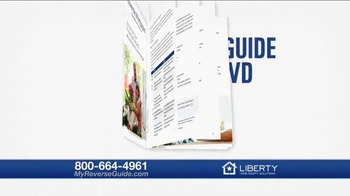 Liberty Home Equity Solutions TV Spot, 'Hard Work' - Thumbnail 5